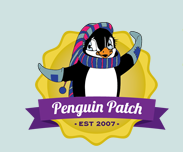 Penguin Patch Store sponsored by PTA December 9-12th