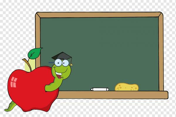 MEET YOUR TEACHERS VIRTUALLY!