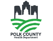 Letter to Schools From the Polk County Health Department